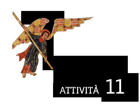 attivita11