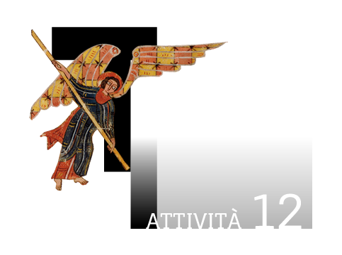 attivita12