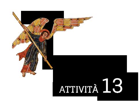 attivita13