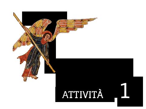 attivita1