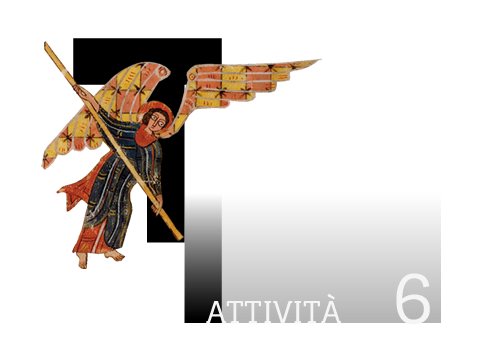 attivita6