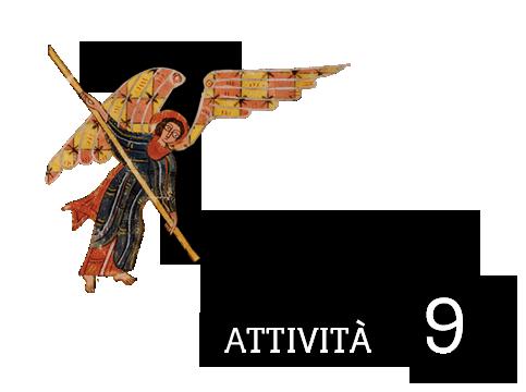 attivita9