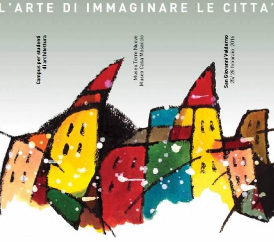 arte-immaginare-citta