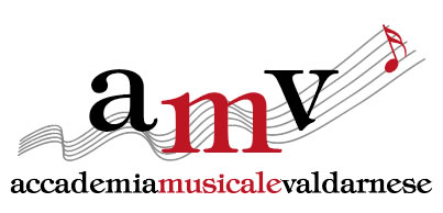 accademia-musicale-valdarnese