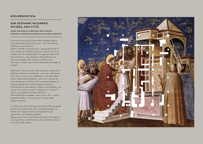 03 - menzione speciale - Michel Molina Garcés - proposta (completa)_Pagina_1