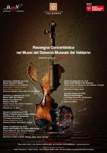 concerti-locandina