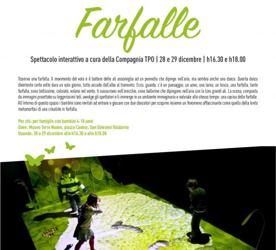 Farfalle_WEB