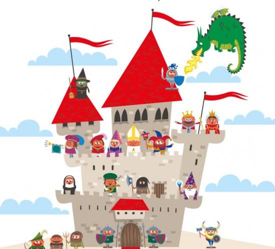 castello-san-giovanni