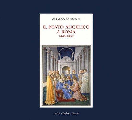 evento_Beato-Angelico
