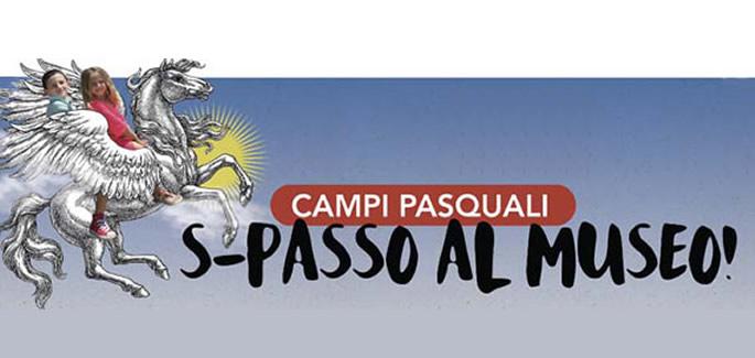 s-passo_al_museo-regione-toscana