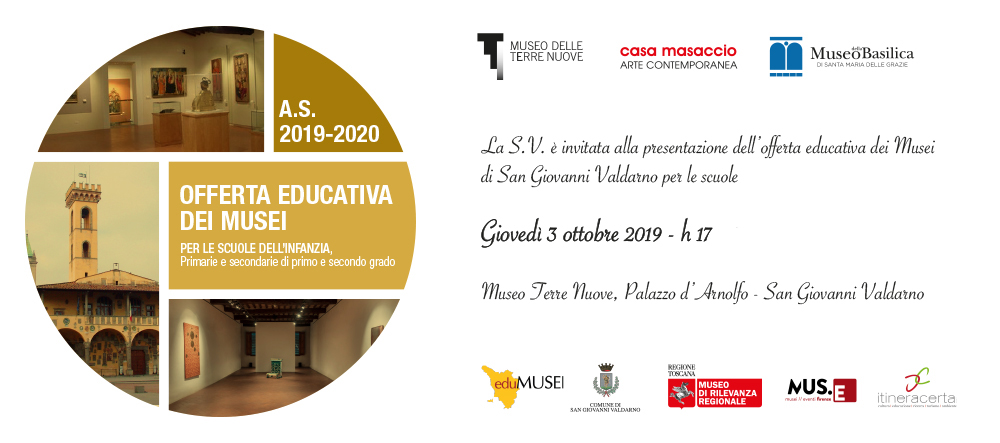 INVITO_attivita-educative nuovo
