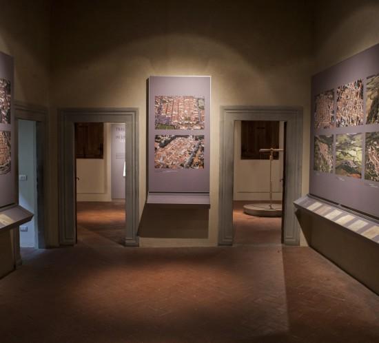 museo delle terre nuove sgv foto lucia baldini-0019