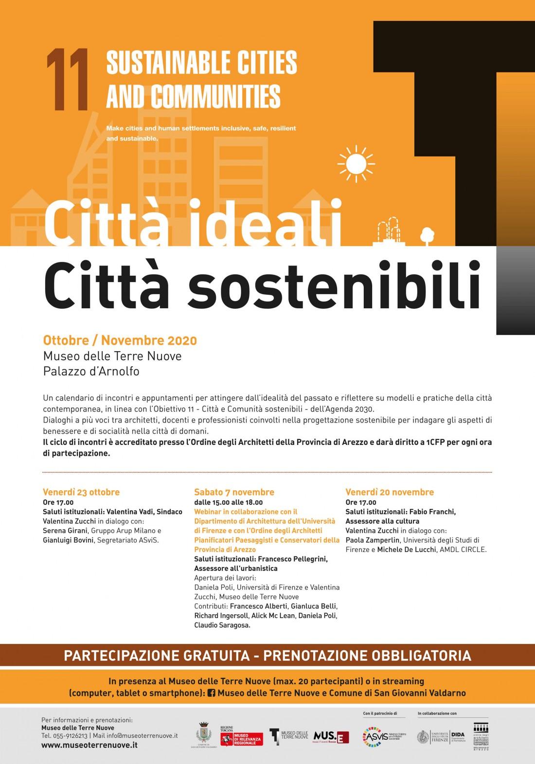 Manifesto_MTN_città ideali