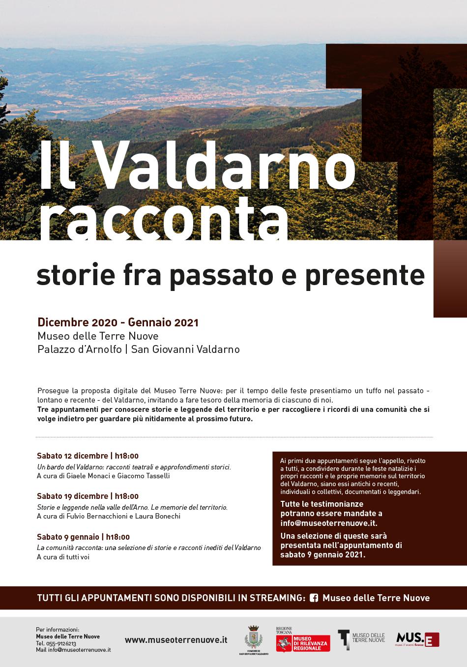 Manifesto_MTN_il-valdarno-racconta