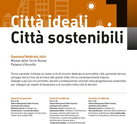 Manifesto_MTN_città-ideali_FEBBRAIO-2021