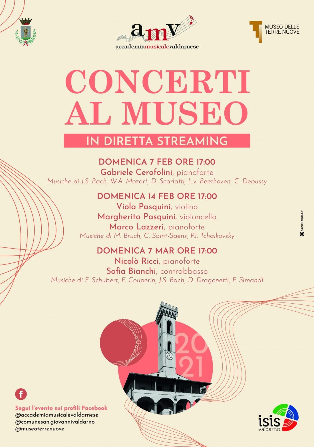 concerti-al-museo