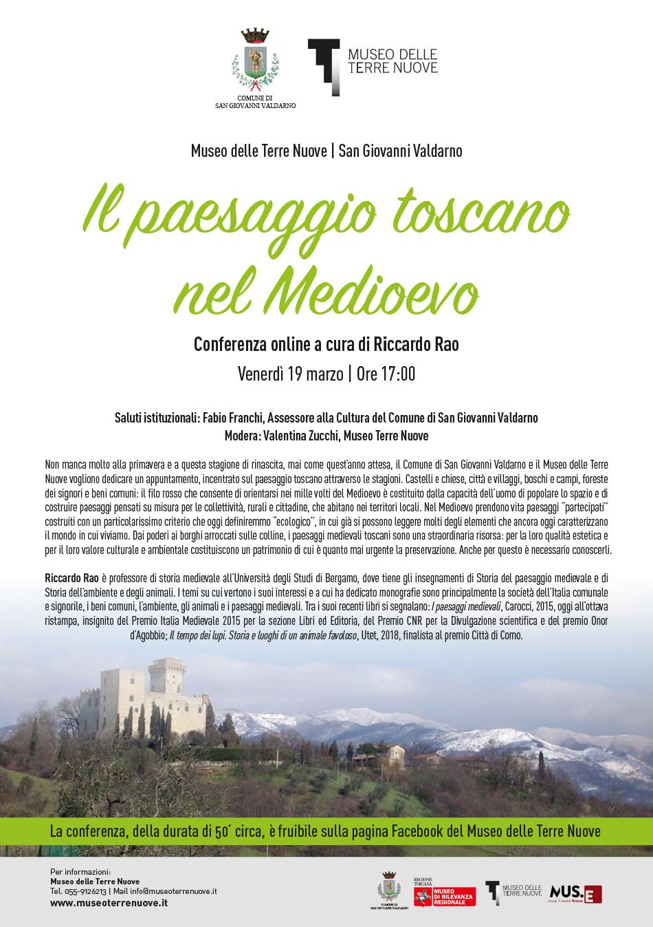 Paesaggio-toscano-nel-medioevo_MANIFESTO