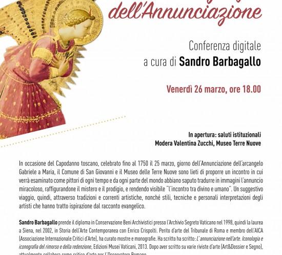 MANIFESTO_Capodanno Toscano_26 marzo(1)